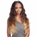 MODEL MODEL EQUAL WEAVE BOLIVIAN BUNDLE WAVE 4 PCS