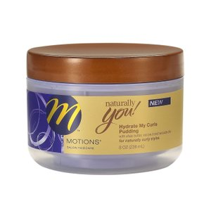 Motions Hydrate My Curls Pudding 8oz