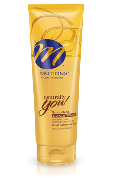 Motions Smoothing Conditioner 8 OZ