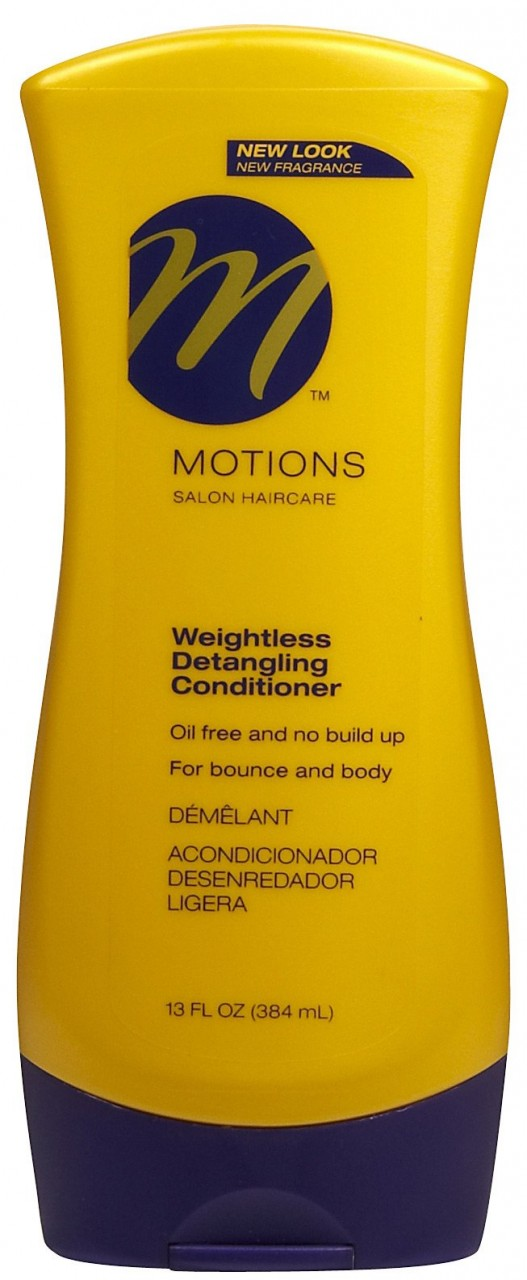Motions Weightless Detangling Conditioner 13 OZ