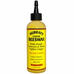 Murrays Liquid Beeswax - 4 oz