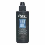 Oster Blade Lube blade and clipper oil 4oz