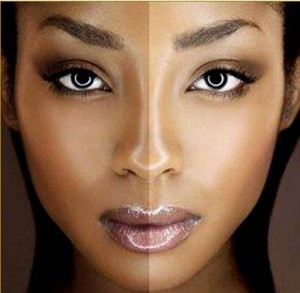 SKIN AND COMPLEXION PRODUCTS