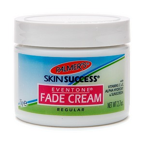 Palmers Skin Success Eventone Fade Cream -Regular 2.7 oz