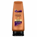 Pantene Pro-V Truly Relaxed Hair Moisturizing Conditioner 12.6 oz