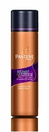Pantene Relaxed & Natural Intensive Oil Sheen Spray 10 OZ