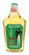 Pinaud Clubman after shave lotion - 6 oz