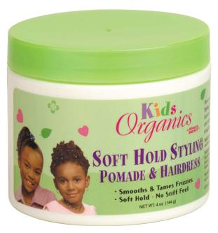 PROTEIN & VITAMIN FORTIFIED HAIR SCALP REMEDY 4 OZ
