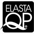 QP ELASTA FOR MEN
