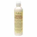 Shea Moisture Strengthen Grow Restore Styling Lotion Jamaican Black Castor Oil 8 oz