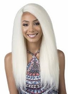 BOBBI BOSS PREMIUM SYNTHETIC JUNE WIG M974