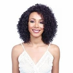 BOBBI BOSS PREMIUM SYNTHETIC MARTI WIG M768