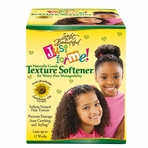 Soft and Beautiful Just for Me Texture Softener KIT