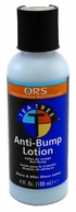 Organic Root Stimularor T-TREE ANTI BUMP LOTION 4 oz