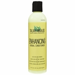 Taliah Waajid Black Earth Enhancing Herbal Conditioner 8 oz