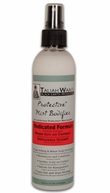 TALIAH WAAJID Medicated Protective Mist Bodifier 8 OZ
