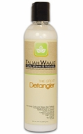 TALIAH WAAJID - The Great Detangler 8 OZ
