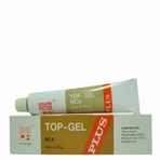 Top Gel plus