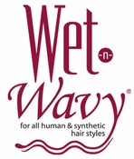 WET N WAVY PRODUCTS