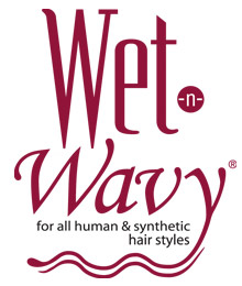 Wet n Wavy Tangle Free Leave In Conditioner