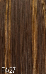 """ZURY DIOS EGYPTIAN WAVE WEAVE 16"""""""