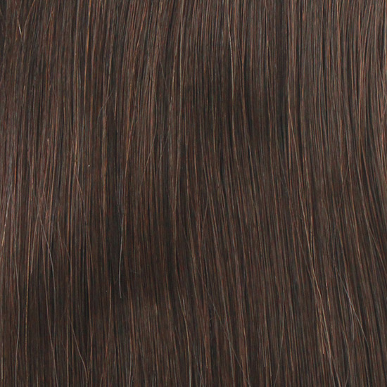 ZURY DR-LACE H ARIA WIG