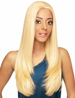 Zury Lace Wig Long CFL-H SHALALA