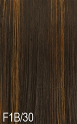 ZURY MICRO YAKY WEAVING HAIR EXTENSION - CLEARANCE SALE