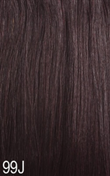 Zury Moroccan Argan Human Hair Natural Deep