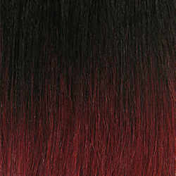 ZURY NAT-LACE H CHEX WIG