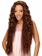 Zury Sis Comfy Cap Lace Front Wig CFL H FEEL
