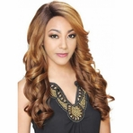 ZURY SIS HOLLYWOOD LACE WIG VINCE
