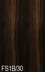 Zury Sis Lace Front Wig BECKIE
