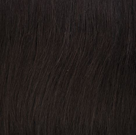 Zury Sis Lace Front Wig DR LACE H TAMANNA
