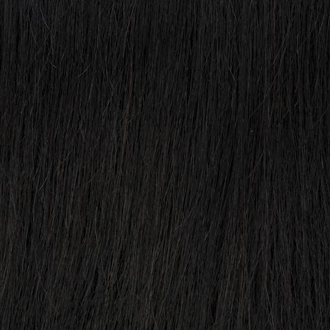Zury Sis Naturali Star Synthetic Hair Pre Tweezed Part Wig - NAT H 4A GIGI