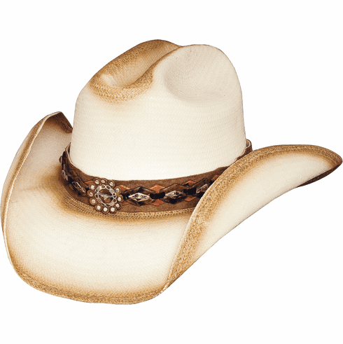 Bullhide By Montecarlo Lets Rodeo