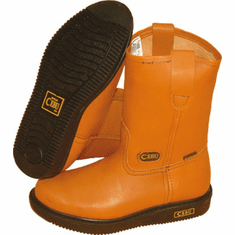 CEBU CONFORT Work Boots Steel Toe