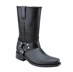 Chopper Graso Boot