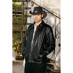 Cowboy Leather Jackets