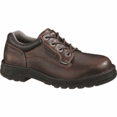 Exert Wolverine DuraShocks® Opanka Oxford