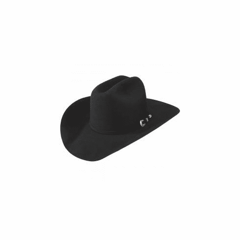 Hereford - (20X) Fur Cowboy Hat