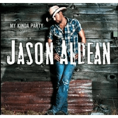 Jason Aldean Collection