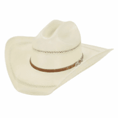 Justin 50x Cattle Ranch Premium Collection