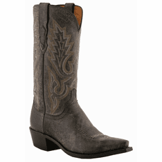 LUCCHESE 1883 10M01 Free Shipping