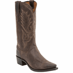 LUCCHESE 1883 10M02  Free Shipping