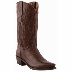 LUCCHESE 1883 10M04 Free Shipping