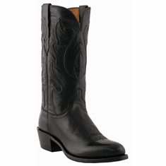 -LUCCHESE 1883 10M06 Lucchese FREE Shipping