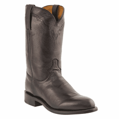 LUCCHESE 1883 10M11 Free Shipping