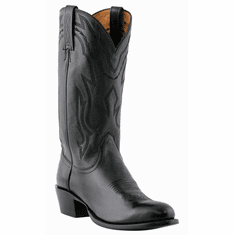 LUCCHESE 1883 10M20 Free Shipping