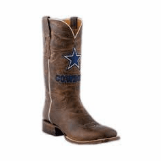 -LUCCHESE 1883 10M42 Free Shipping